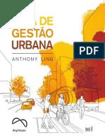 Guia Gestão Urbana