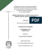tesis mexico.pdf