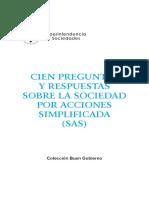 cartilla sociedad acciones simplificada.pdf