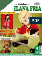 Porcelanicrón Decoracion Torta Niño en Patineta, Niña Adolescente, Conejitos