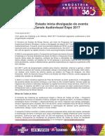 10.03.17-Início-da-divulgação (1).docx