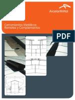 Detalles constructivos CUBIERTAS METALICAS.pdf