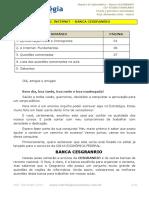 508-6153-caixa-aula0-cesgranrio.pdf