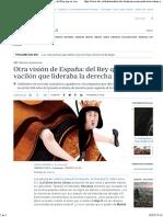 ABC Historia Recomienda__ Otra Visión de España_ Del Rey Que Se Creía Una Rana Al Vacilón Que Lideraba La Derecha Republicana