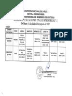 ROL-DE-EVALUACIONES-FINALES-CARRERA-INGENIERIA-DE-SISTEMAS.pdf