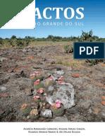 20160503165856cactos_do_rio_grande_do_sul.pdf