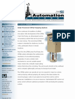 Issue 20 Unico - Oil and Gas Automation-FluidLevel Control