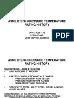 asme b16.43.pdf