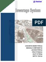 PreconSewerageSystem.pdf