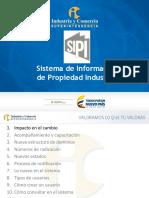 PRESENTACION SIPI.pptx