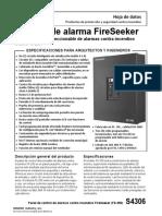 siemesn 250.pdf