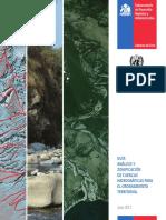 INSTITUTO IGT 099.pdf