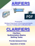 wrd-ot-clarifiers_445261_7.ppt