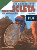 Conduccion De Bicicleta de Montaña - Desnivel (1996).pdf