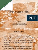What Are Landslides_V2