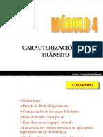 PAVIMENTOS FACTOR CAMION EJES EQUIVALENTES.pdf