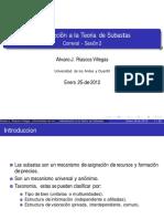 regulacion teoria de  subastas.docx