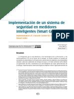 Dialnet-ImplementacionDeUnSistemaDeSeguridadEnMedidoresInt-5076418