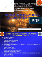5MAT.FINANCIERAS,EN LA INDUSTRIA MINERA (1).pdf