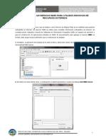 Manual_WMS1.pdf