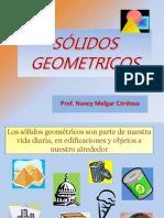 slidosgeomtricosl-121111205504-phpapp01