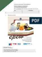 ANALISIS PIEZAS PUBLICITARIAS