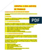 1. Papeles de Trabajo Cuarta Unidad.auditoria 2