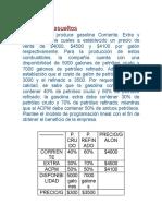 321376987-Ejercicios-de-Programacion-Lineal.pdf