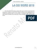 APOSTILA_WORD_2010.pdf