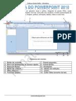 APOSTILA_POWERPOINT_2010.pdf