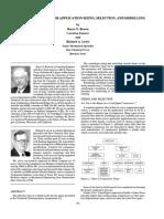 T23195-201-Royce N Brown.pdf