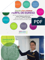 ems_perfil_de_egreso.pdf