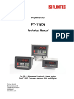 ft-11d-indicator-manual-en.pdf
