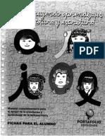 175800514-Construyendo-Aprendizajes-en-La-Lectura-y-Escritura.pdf