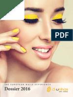 Apresentação D-Unhas.pdf