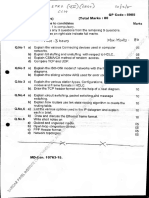 D15BE7-ETRX-cbgs