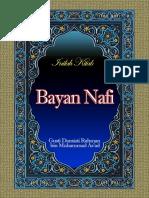 BAYAN NAFI.pdf