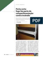 594-Revista_Incendio_numero_78_novembro_de_2011.pdf