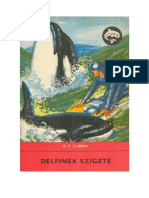 clarke_arthur_c-delfinek_szigete.pdf