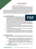Edital Ofchan 2016.pdf