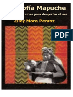 Mora Penros Ziley - Filosofia Mapuche.pdf