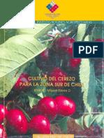 cultivo del cerezo.pdf
