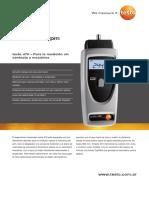 Testo 470 Catalogo.pdf
