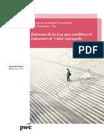 Cambios LIVA 2014.pdf
