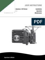 L120-10-40 IOM_FCD LMENIM1201-03