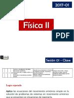 2017-01-fii-sesion-01-clase-1