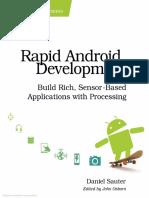 Rapid-Android-Development.pdf