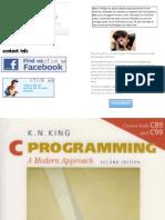 Learn Python 3 0 Visually
