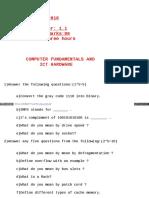 ict hardware question paper(1st sem-2016).pdf