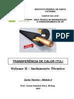 TCL_Vol_II_-_Isolamento_Termico.pdf